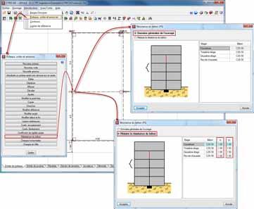 Zone de t l chargement gratuit software pour l for Comparatif logiciel architecture